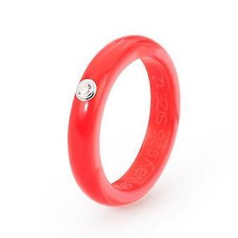 Brosway juveler ring g9sy05c