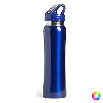 Flaska 146280 Rostfritt stål (800 Ml)