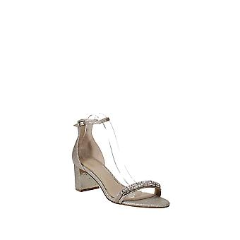 Jewel by Badgley Mischka | Ramsey Ornamented Sandals