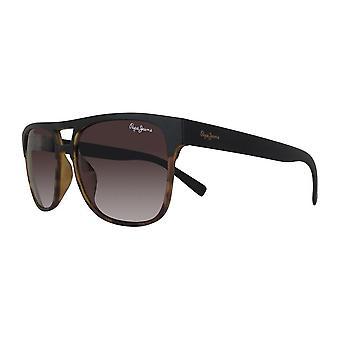 Pepe jeans sunglasses pj7296-c1-55