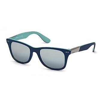 Diesel sunglasses dl0173-92c