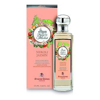 Women's Perfume Glow Lancaster  EDT (100 ml) (EDT (Eau de Toilette))