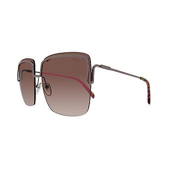 Emilio pucci sunglasses ep0116-28f-62