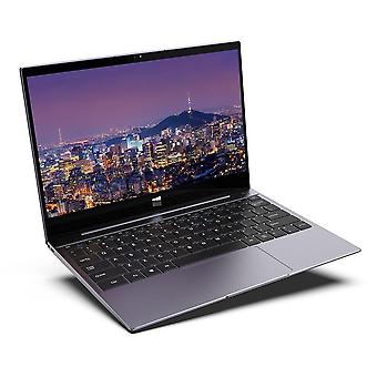 Window Laptop