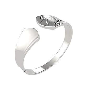Gissa juveler armband ubb79116-s
