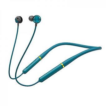 Popular Neck Wireless Sports Headset Neck Bluetooth 5.0 In-ear Headset