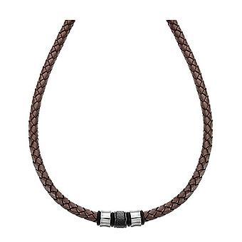 Lotus Juwelen Halskette ls2070-1_1