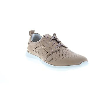 Earth Adult Womens Desire Lux Lifestyle Sneakers
