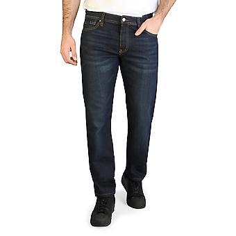 Armani Exchange - Jeans Men 3ZZJ16_Z1BKZ
