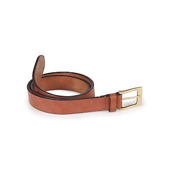 Aubrion Unisex Adult Leather Belt