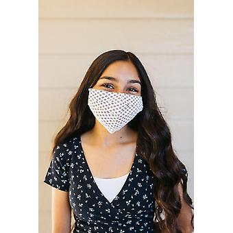 Medical masks zermatt face mask sm117037