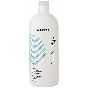 Purifying Shampoo Innova Indola (1500 ml)