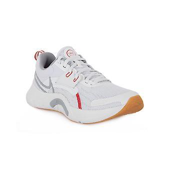 Nike 104 retaliation renouvelée 3 baskets mode