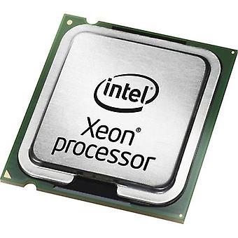 DELL Intel Xeon Silver 4110, Intel® Xeon Silver, LGA 3647 (Sockel P), Server/ar
