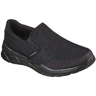 سكيتشرز مينز التعادل 4.0 كريملين زلة على أحذية المدربين