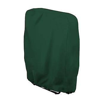 Cover Zero Gravity Chair Protectors, Polyester Waterproof Dustproof  Windproof Suitable