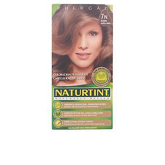 Naturtint Naturtint #7n Rubio Avellana For Women