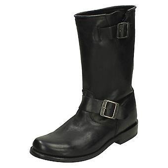 أحذية رجالي هارلي ديفيدسون لوسون D92106