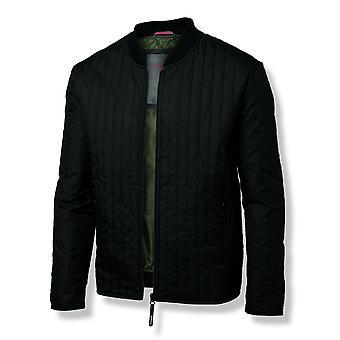 Nimbus Mens Halifax All Weather Fashion Jacket