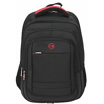 City Bag Laptop ryggsekk skolen Bag Business Case ryggsekk reise College