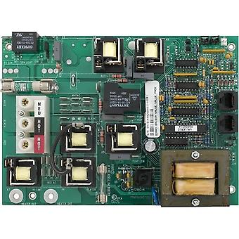 Balboa 54161 PCB sistema de valor de 2000