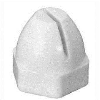 S.R. Smith 05604 55 degree Bottom Spray Nozzle