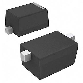 ON Semiconductor Zener diode MM5Z18V Enclosure type (semiconductors) SOD 523F Zener voltage 18 V Power (max) P(TOT) 200 mW