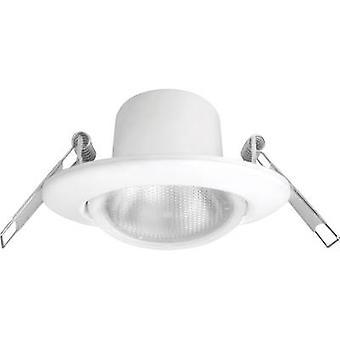 Megatron Chico MT76723 LED recessed light 4 W Warm white White