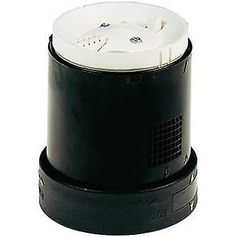 Schneider Electric Sounder 0060023 XVBC9B 1 pc(s)