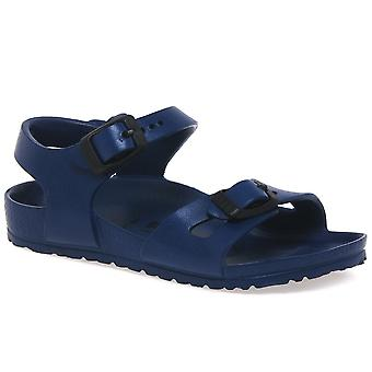 Birkenstock Rio Eva Kids Sandals