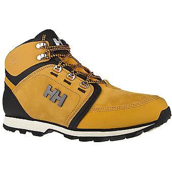 Helly Hansen Koppervik nuevo trigo 724 10990724 trekking invierno zapatos de los hombres
