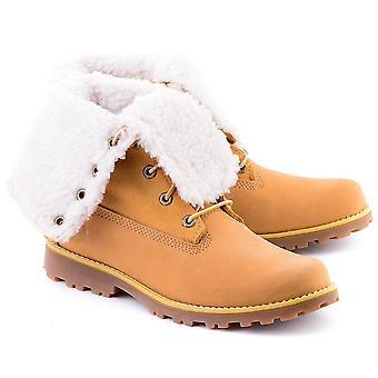 Timberland 6 IN WP Shearling BO A156N universal Naisten talvikengät