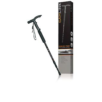 Camlink CL-CMP1 Cmp1 Monopod/Walking Stick