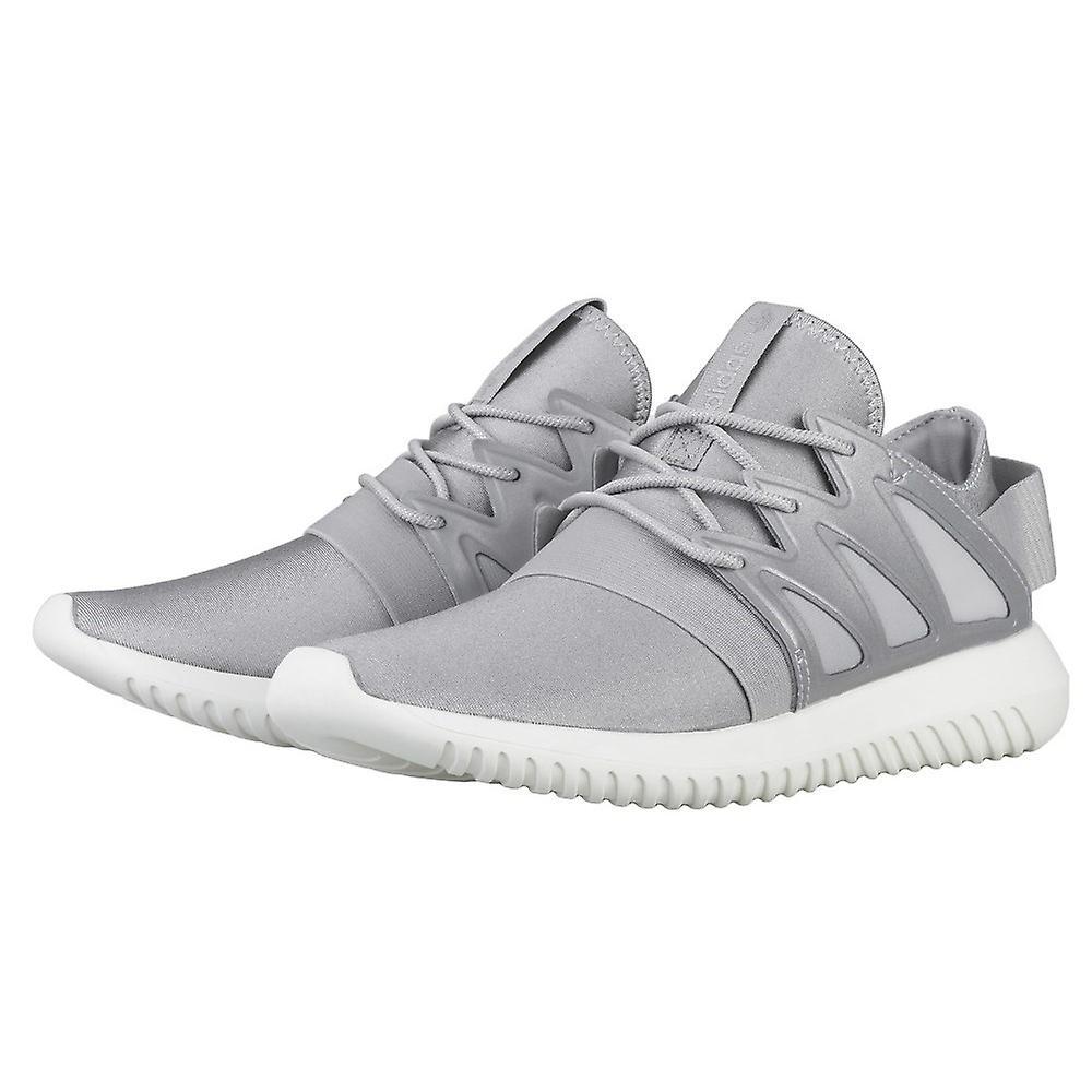 Adidas Tubular Viral W S75907 universal all year women shoes