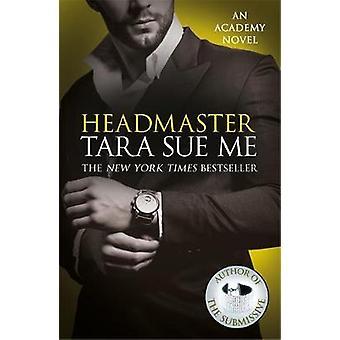 Mestre - lições do livro Rack 2 por Tara Sue Me - 9781472242