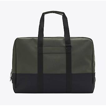 Regner bagage taske