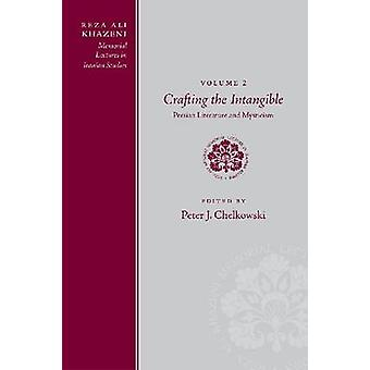 Reza Ali Khazeni Memorial Lectures in Iranian Studies - Volume two - Cr