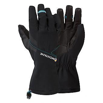 Montane Pánske Alpha rukavice