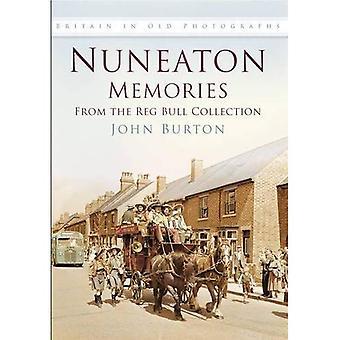 Memórias de Nuneaton