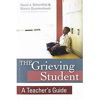 Grieving Student: A Teacher's Guide: