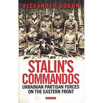 Stalins Commandos