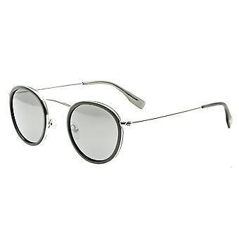 Simplify Jones Polarized Sunglasses - Grey/Black