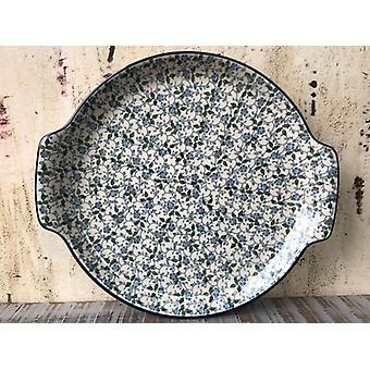 Cake plate, approx. Ø 33/30 cm, summer wind, BSN A-1349