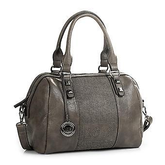 Kvinna väska typ Bowling Lois 94731
