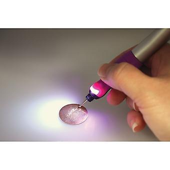 Beadsmith Micro Engraver-
