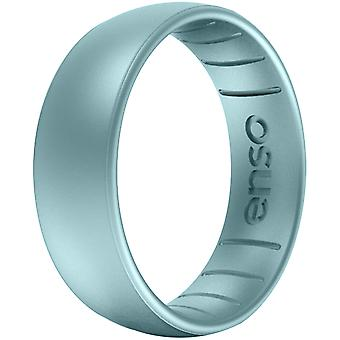 Enso Rings Classic Legends Series Silicone Ring - Yeti