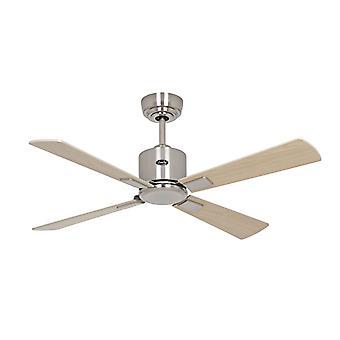 Plafond Fan ECO NEO III 103 BN Maple / beuken