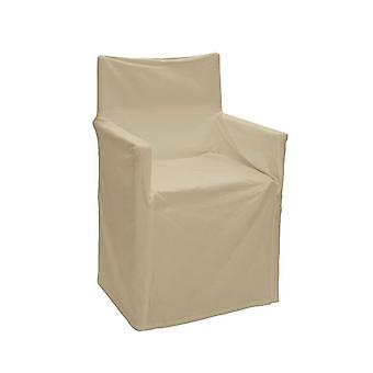 Alfresco Director Chair Cover