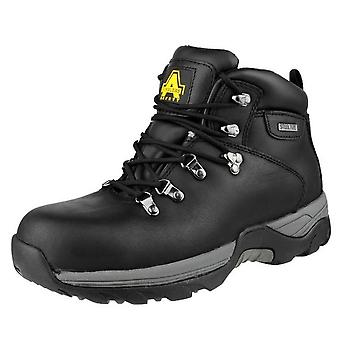 Amblers Steel FS17 Safety Boot / Mens Boots