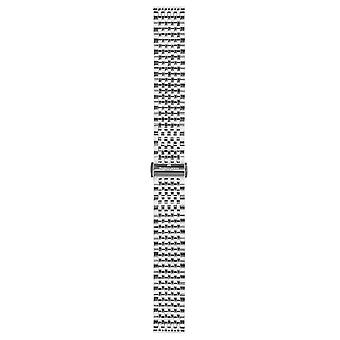 Maurice Lacroix | 16mm Stainless Steel Milanese Bracelet | ML450-005001 Watch
